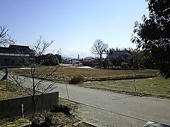 DSC_0248.JPG